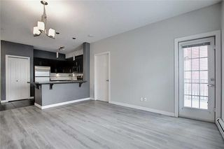 Photo 14: 138 20 ROYAL OAK Plaza NW in Calgary: Royal Oak Apartment for sale : MLS®# C4305351