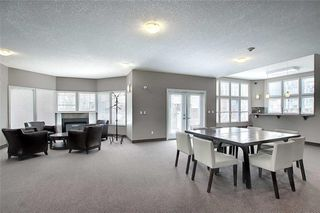 Photo 36: 138 20 ROYAL OAK Plaza NW in Calgary: Royal Oak Apartment for sale : MLS®# C4305351