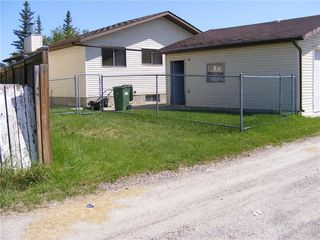 Photo 40: 132 WHITAKER Close NE in Calgary: Whitehorn Detached for sale : MLS®# C4306170