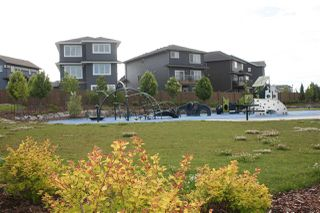 Photo 35: 31 1480 WATT Drive in Edmonton: Zone 53 Townhouse for sale : MLS®# E4206186