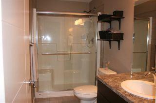 Photo 10: 31 1480 WATT Drive in Edmonton: Zone 53 Townhouse for sale : MLS®# E4206186