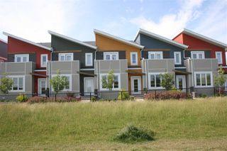 Photo 30: 31 1480 WATT Drive in Edmonton: Zone 53 Townhouse for sale : MLS®# E4206186