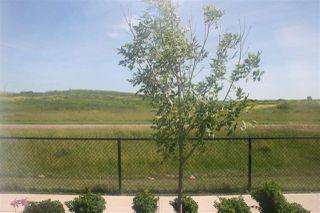 Photo 23: 31 1480 WATT Drive in Edmonton: Zone 53 Townhouse for sale : MLS®# E4206186