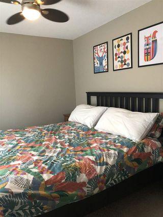 Photo 9: 31 1480 WATT Drive in Edmonton: Zone 53 Townhouse for sale : MLS®# E4206186