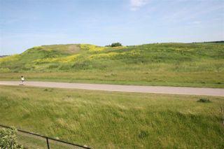Photo 40: 31 1480 WATT Drive in Edmonton: Zone 53 Townhouse for sale : MLS®# E4206186