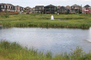 Photo 38: 31 1480 WATT Drive in Edmonton: Zone 53 Townhouse for sale : MLS®# E4206186