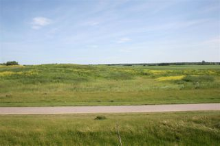 Photo 24: 31 1480 WATT Drive in Edmonton: Zone 53 Townhouse for sale : MLS®# E4206186