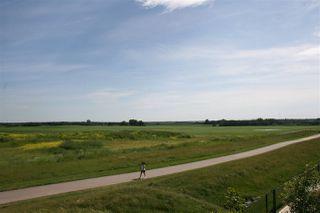 Photo 26: 31 1480 WATT Drive in Edmonton: Zone 53 Townhouse for sale : MLS®# E4206186