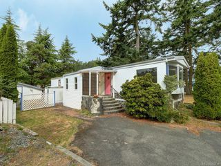 Photo 22: 35 7871 West Coast Rd in : Sk Kemp Lake Manufactured Home for sale (Sooke)  : MLS®# 845749