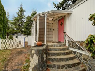 Photo 21: 35 7871 West Coast Rd in : Sk Kemp Lake Manufactured Home for sale (Sooke)  : MLS®# 845749