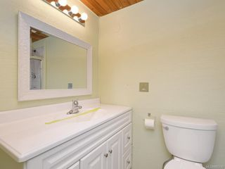 Photo 14: 35 7871 West Coast Rd in : Sk Kemp Lake Manufactured Home for sale (Sooke)  : MLS®# 845749