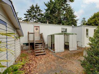 Photo 18: 35 7871 West Coast Rd in : Sk Kemp Lake Manufactured Home for sale (Sooke)  : MLS®# 845749