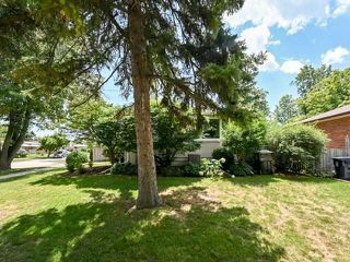 Photo 30: 40 Fareham Cres in Toronto: Guildwood Freehold for sale (Toronto E08)  : MLS®# E4851015