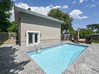 Photo 26: 40 Fareham Cres in Toronto: Guildwood Freehold for sale (Toronto E08)  : MLS®# E4851015