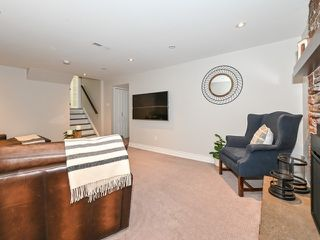 Photo 22: 40 Fareham Cres in Toronto: Guildwood Freehold for sale (Toronto E08)  : MLS®# E4851015
