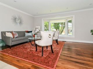 Photo 6: 40 Fareham Cres in Toronto: Guildwood Freehold for sale (Toronto E08)  : MLS®# E4851015