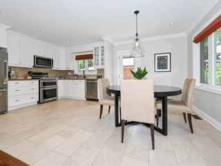 Photo 10: 40 Fareham Cres in Toronto: Guildwood Freehold for sale (Toronto E08)  : MLS®# E4851015