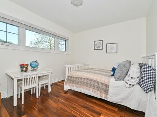Photo 18: 40 Fareham Cres in Toronto: Guildwood Freehold for sale (Toronto E08)  : MLS®# E4851015