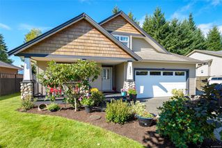 Photo 9: 2221 Whiskey Jack Way in : CV Courtenay East House for sale (Comox Valley)  : MLS®# 854228