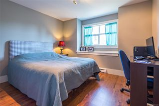 Photo 7: 2221 Whiskey Jack Way in : CV Courtenay East House for sale (Comox Valley)  : MLS®# 854228