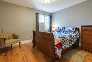 Photo 8: 2221 Whiskey Jack Way in : CV Courtenay East House for sale (Comox Valley)  : MLS®# 854228