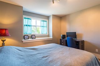 Photo 36: 2221 Whiskey Jack Way in : CV Courtenay East House for sale (Comox Valley)  : MLS®# 854228