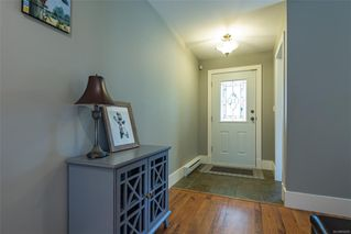 Photo 16: 2221 Whiskey Jack Way in : CV Courtenay East House for sale (Comox Valley)  : MLS®# 854228
