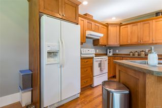 Photo 23: 2221 Whiskey Jack Way in : CV Courtenay East House for sale (Comox Valley)  : MLS®# 854228