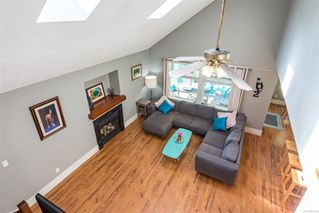 Photo 34: 2221 Whiskey Jack Way in : CV Courtenay East House for sale (Comox Valley)  : MLS®# 854228