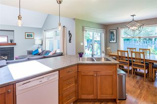 Photo 24: 2221 Whiskey Jack Way in : CV Courtenay East House for sale (Comox Valley)  : MLS®# 854228