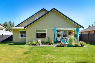 Photo 41: 2221 Whiskey Jack Way in : CV Courtenay East House for sale (Comox Valley)  : MLS®# 854228
