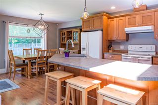 Photo 3: 2221 Whiskey Jack Way in : CV Courtenay East House for sale (Comox Valley)  : MLS®# 854228