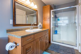 Photo 6: 2221 Whiskey Jack Way in : CV Courtenay East House for sale (Comox Valley)  : MLS®# 854228