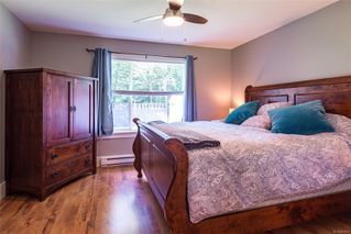 Photo 28: 2221 Whiskey Jack Way in : CV Courtenay East Single Family Detached for sale (Comox Valley)  : MLS®# 854228