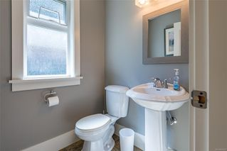 Photo 31: 2221 Whiskey Jack Way in : CV Courtenay East House for sale (Comox Valley)  : MLS®# 854228