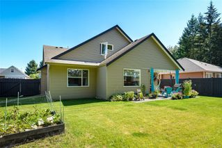 Photo 42: 2221 Whiskey Jack Way in : CV Courtenay East House for sale (Comox Valley)  : MLS®# 854228