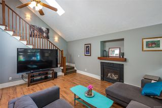 Photo 21: 2221 Whiskey Jack Way in : CV Courtenay East House for sale (Comox Valley)  : MLS®# 854228