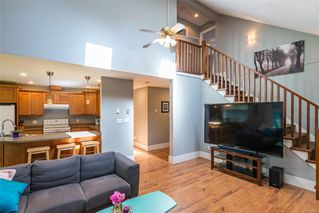 Photo 19: 2221 Whiskey Jack Way in : CV Courtenay East House for sale (Comox Valley)  : MLS®# 854228
