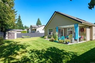 Photo 40: 2221 Whiskey Jack Way in : CV Courtenay East Single Family Detached for sale (Comox Valley)  : MLS®# 854228