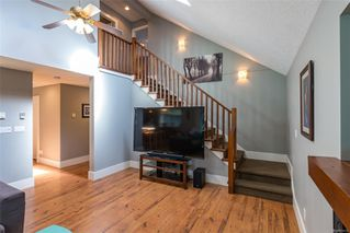 Photo 20: 2221 Whiskey Jack Way in : CV Courtenay East Single Family Detached for sale (Comox Valley)  : MLS®# 854228
