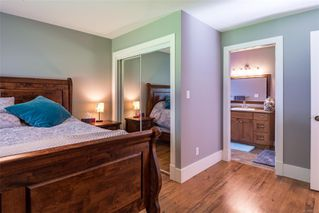 Photo 27: 2221 Whiskey Jack Way in : CV Courtenay East House for sale (Comox Valley)  : MLS®# 854228