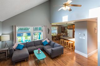 Photo 33: 2221 Whiskey Jack Way in : CV Courtenay East House for sale (Comox Valley)  : MLS®# 854228