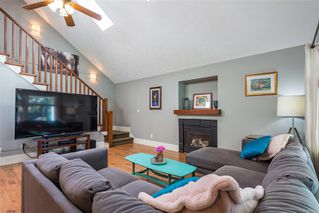 Photo 17: 2221 Whiskey Jack Way in : CV Courtenay East House for sale (Comox Valley)  : MLS®# 854228