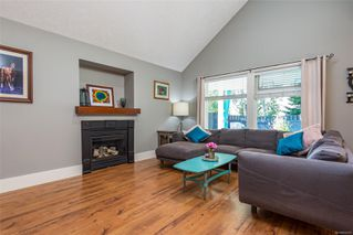 Photo 18: 2221 Whiskey Jack Way in : CV Courtenay East House for sale (Comox Valley)  : MLS®# 854228