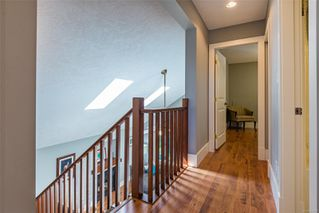 Photo 35: 2221 Whiskey Jack Way in : CV Courtenay East House for sale (Comox Valley)  : MLS®# 854228