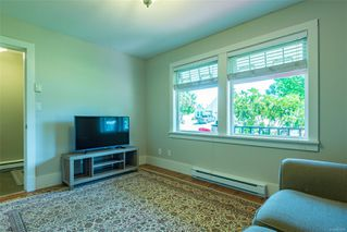 Photo 30: 2221 Whiskey Jack Way in : CV Courtenay East House for sale (Comox Valley)  : MLS®# 854228