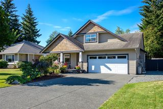 Photo 10: 2221 Whiskey Jack Way in : CV Courtenay East House for sale (Comox Valley)  : MLS®# 854228
