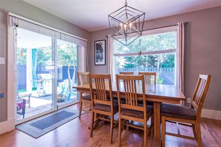 Photo 25: 2221 Whiskey Jack Way in : CV Courtenay East House for sale (Comox Valley)  : MLS®# 854228