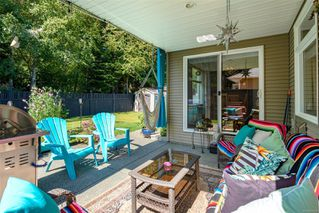 Photo 44: 2221 Whiskey Jack Way in : CV Courtenay East House for sale (Comox Valley)  : MLS®# 854228