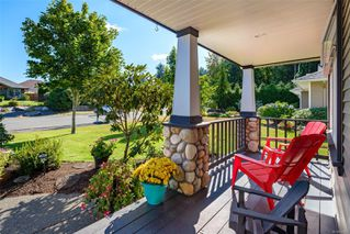 Photo 15: 2221 Whiskey Jack Way in : CV Courtenay East House for sale (Comox Valley)  : MLS®# 854228